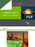 SmartGrid+by+Landis+Gyr+1.pptx