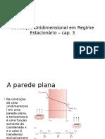 235986-Condução_Unidimensional_em_Regime_Estacionário.pptx