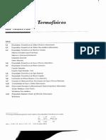 233805-tabelas_incropera002.pdf