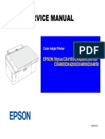 CX4700(Epson-1958)Sevice Manual.pdf
