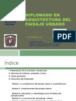 Presentac.diplo.dis.Pais.urb.Echegaraysep.2015 1