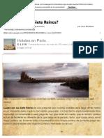 ¿Cuáles son los Siete Reinos_.pdf