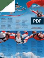 Flyer Tof Web 2014 0