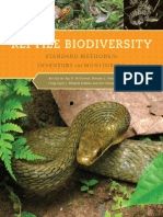 Reptile biodiversity STANDARD METHODS FOR INVENTORY AND MONITORING.pdf