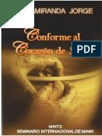 CONFORME_AL_CORAZON_DE_DIOS.doc