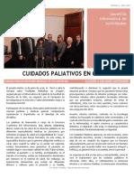 Gacetilla 3 - Cuidados Paliativos en Cirugía.pdf