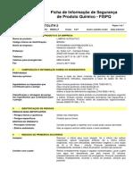 FISPQ - lubrax_autolith2