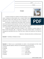 Interpretacao-de-texto-Resumo-do-filme-Zootopia-6º-ano-Word-1.doc