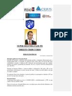 EXECUÇÃO FISCAL.pdf