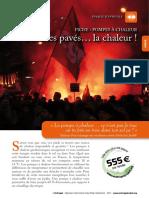 3_ENERGIE_PompesChaleur_BAT.pdf