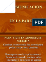 LA_COMUNI[1]..