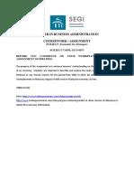 ECO exemption question (1).pdf