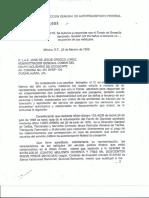 SCT 25 DE FEBRERO19990001.pdf