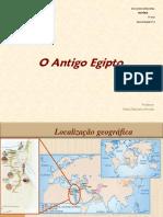 2_pp_o_antigo_egipto.pdf