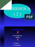 Diarrhoea(Part 2)