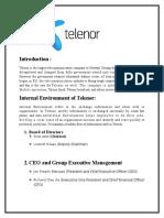 telenor-121215105840-phpapp01.docx