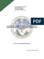 03_4087.pdf