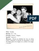 205_family_partie 2.pdf