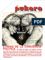 pukara-92.pdf