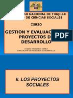 Clase-4.El-Proyecto-social.ppt