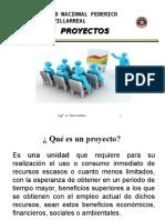 sesión-1-Proyectos