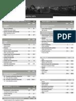 refer_informação_financeira