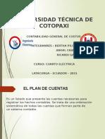 2006-plan-de-cuentas.pptx