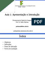 PDI - Aula 1.pdf