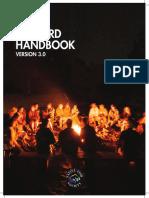 River Steward Handbook