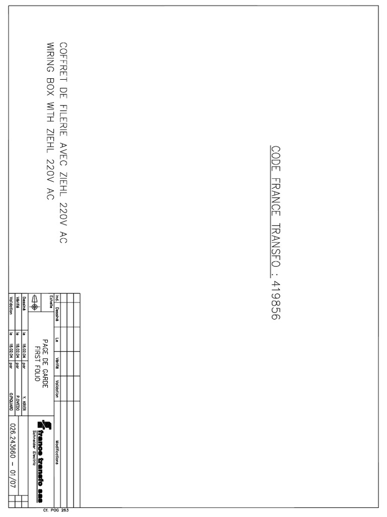 Trihal-transformer-wiring-diagram.pdf
