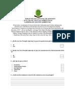 Cuestionario-MACHALILLA