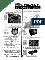 5p_2015.pdf