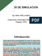 modelosdesimulacion