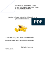 AplicaciondeGcompris