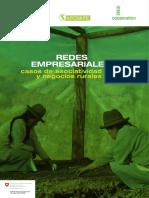 Casos Neg Rurales Exitosos APOMIPE