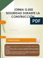 normag-150603043220-lva1-app6892 (1)