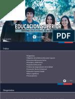 PPT Reforma Educacional