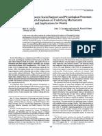 apoyo social y enfermedad review.pdf