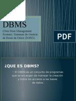DBMS (5)