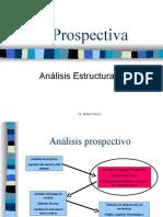 Clase5.1-Enfoque Del Analisis Estructural