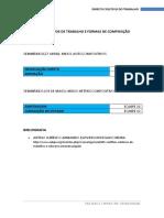 DIREITO COLETIVO DO TRABALHO ATIVIDADES FINAIS.pdf