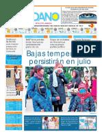 El-Ciudadano-Edición-165