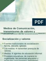 trinitarias-valencia01-transmisindevaloresyformacindelaconciencia.ppt