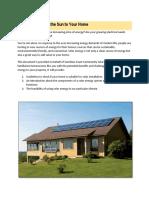 solar panels first draft v5