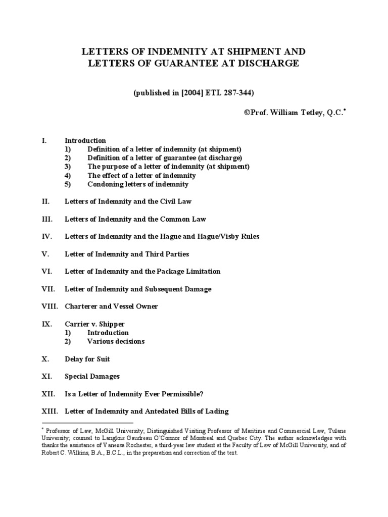 Letters bill of lading consignee altavistaventures Image collections