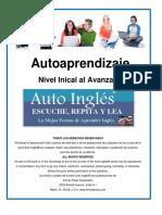 Auto_Ingles_Autoaprendizaje_Nivel_Inicial_al_Avanzado.pdf
