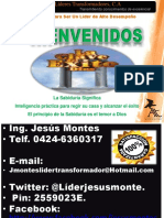 12 Claves Para Ser Un Líder Alto Desempeño.pdf