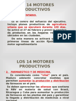 14 motores.ppt