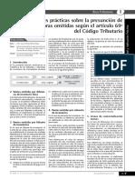 1_10860_92756.pdf