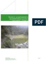 INFORME TOPOGRAFICO Quebrada Sahuanay, Abancay.docx